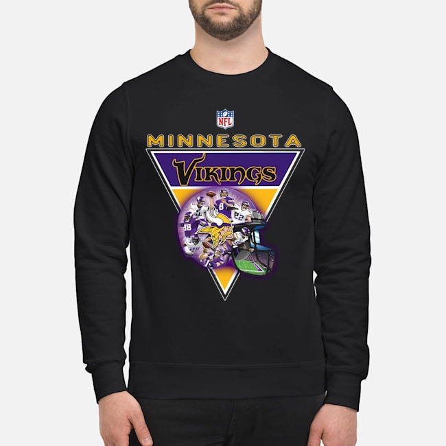 https://kingtees.shop/teephotos/2019/12/Vikings-NFL-Minnesota-Vikings-Sweater.jpg