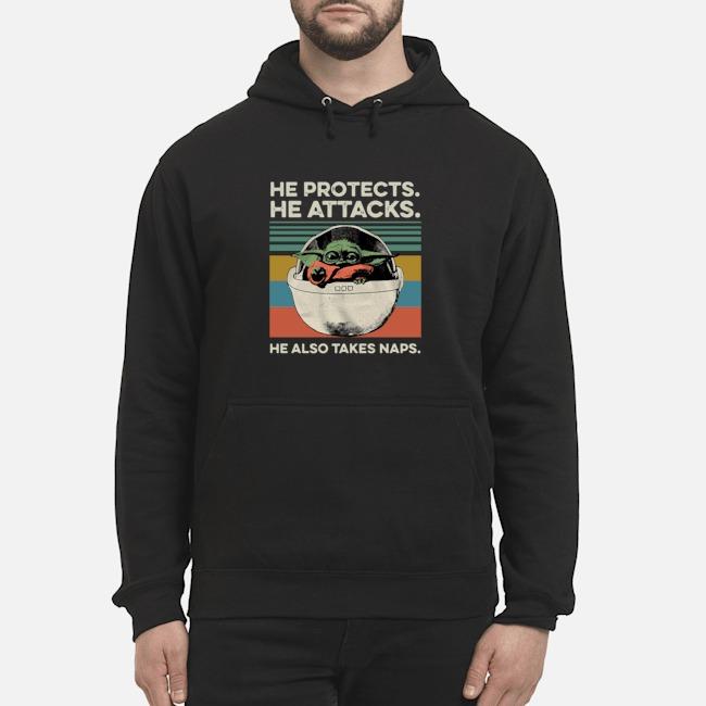https://kingtees.shop/teephotos/2019/12/Vintage-Baby-Yoda-He-Protects-He-Attacks-He-Also-Takes-Naps-Hoodie.jpg