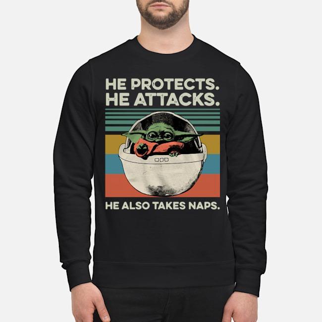 https://kingtees.shop/teephotos/2019/12/Vintage-Baby-Yoda-He-Protects-He-Attacks-He-Also-Takes-Naps-Sweater.jpg