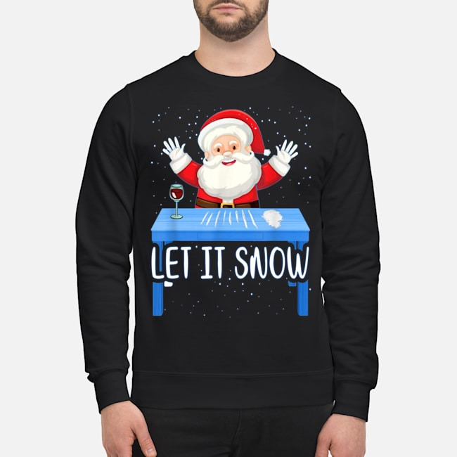 https://kingtees.shop/teephotos/2019/12/Walmart-Cocaine-Santa-Let-It-Snow-Christmas-Sweater.jpg