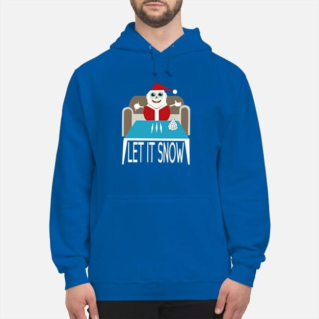 https://kingtees.shop/teephotos/2019/12/Walmart-Cocaine-Santa-Let-it-snow-Hoodie-1.jpg