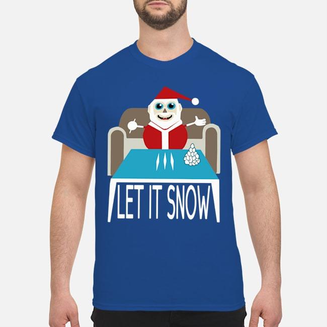 https://kingtees.shop/teephotos/2019/12/Walmart-Cocaine-Santa-Let-it-snow-shirt-1.jpg