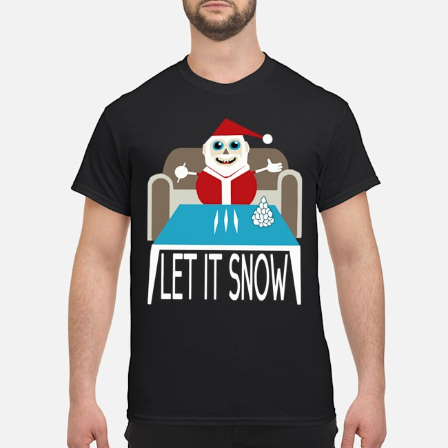 https://kingtees.shop/teephotos/2019/12/Walmart-Cocaine-Santa-Let-it-snow-shirt.jpg
