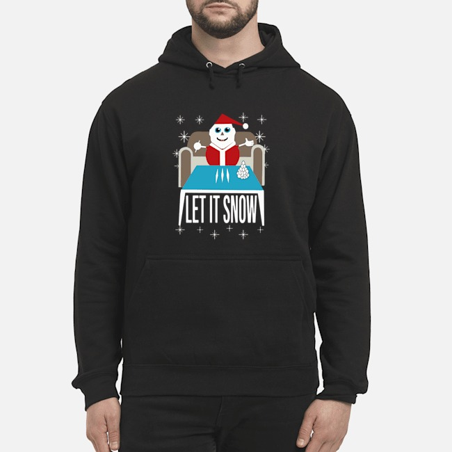 https://kingtees.shop/teephotos/2019/12/Walmart-Cocaine-Santa-let-it-snow-Hoodie.jpg