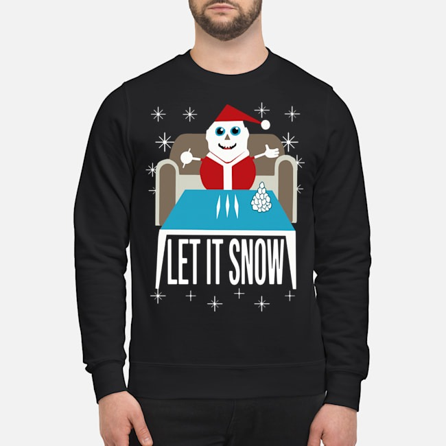 https://kingtees.shop/teephotos/2019/12/Walmart-Cocaine-Santa-let-it-snow-Sweater.jpg