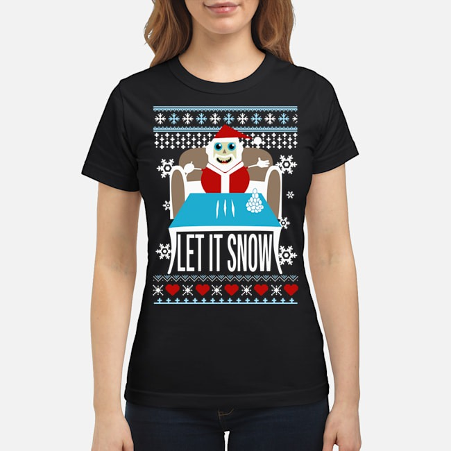 https://kingtees.shop/teephotos/2019/12/Walmart-cocaine-let-it-snow-ugly-Santa-Christmas-Ladies.jpg