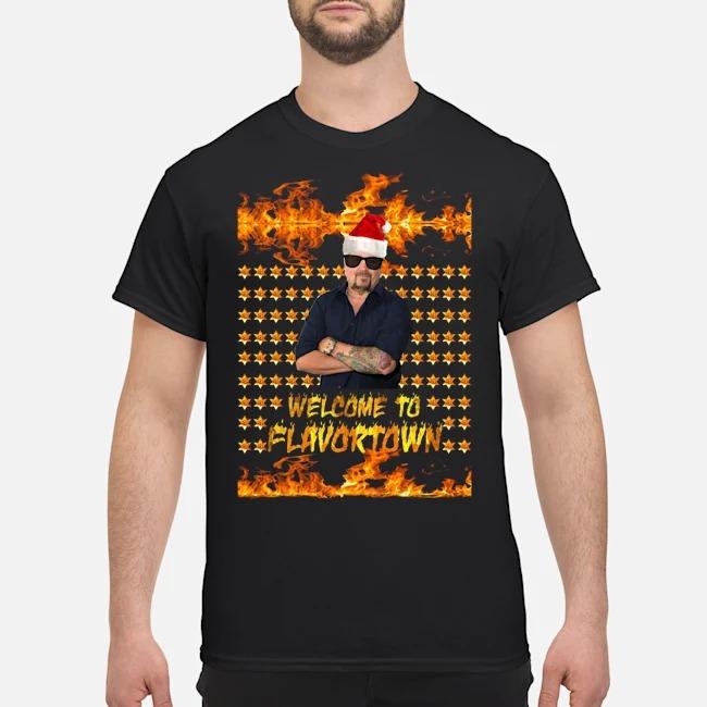https://kingtees.shop/teephotos/2019/12/Welcome-To-Flavortown-Guy-Fieri-Ugly-Christmas-Shirt.jpg