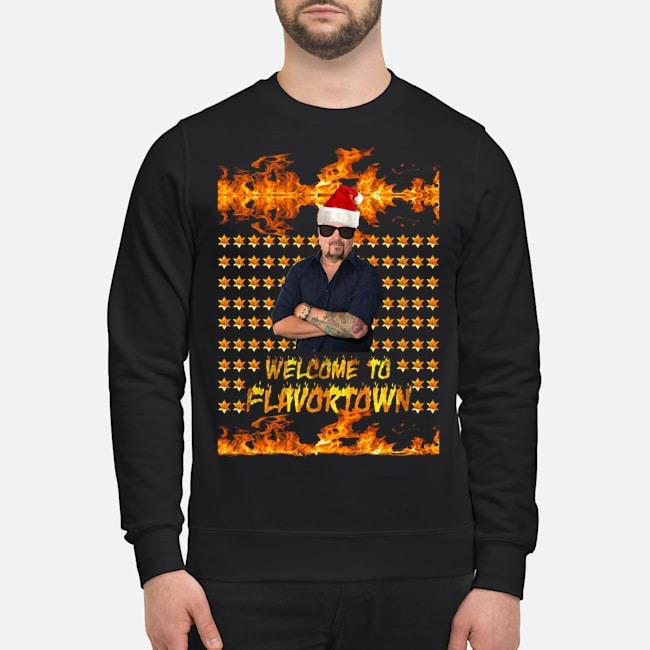https://kingtees.shop/teephotos/2019/12/Welcome-To-Flavortown-Guy-Fieri-Ugly-Christmas-Sweater.jpg