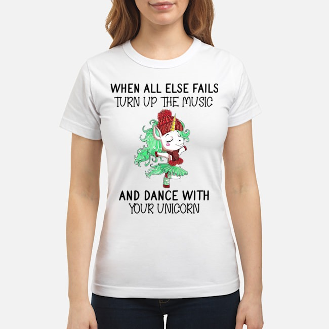 https://kingtees.shop/teephotos/2019/12/When-all-else-fails-turn-up-the-music-and-dance-with-you-Unicorn-Ladies.jpg