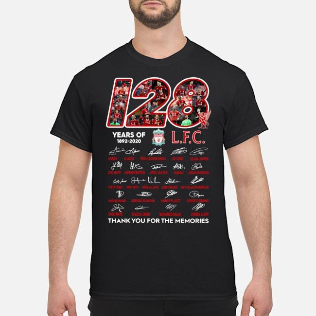 https://kingtees.shop/teephotos/2020/01/128-Years-Of-1892-2020-Liverpool-FC-Thank-You-For-The-Memories-Signatures-Shirt.jpg