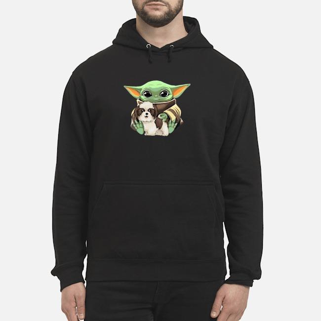 https://kingtees.shop/teephotos/2020/01/Baby-Yoda-Hug-Shih-Tzu-Hoodie.jpg