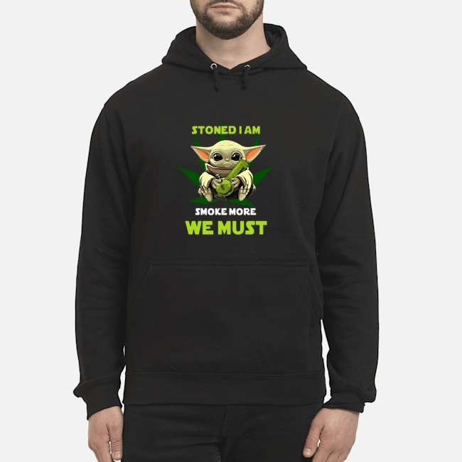 https://kingtees.shop/teephotos/2020/01/Baby-Yoda-Stoned-I-am-smoke-more-we-must-weed-Hoodie.jpg