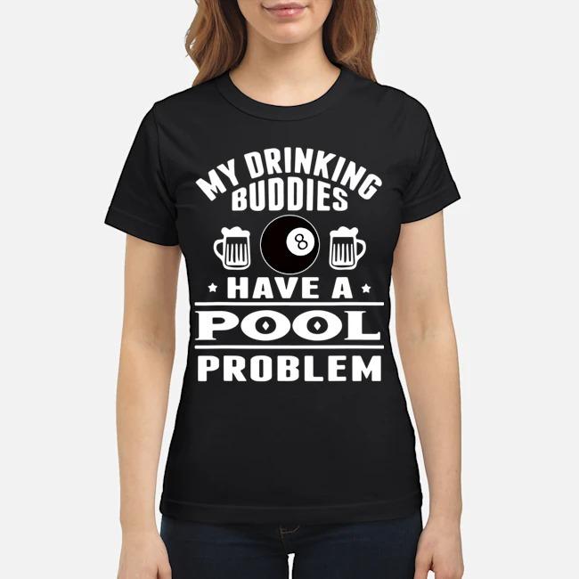 https://kingtees.shop/teephotos/2020/01/Billiard-Pool-Player-Cue-Sport-My-Drinking-Buddies-Ladies.jpg