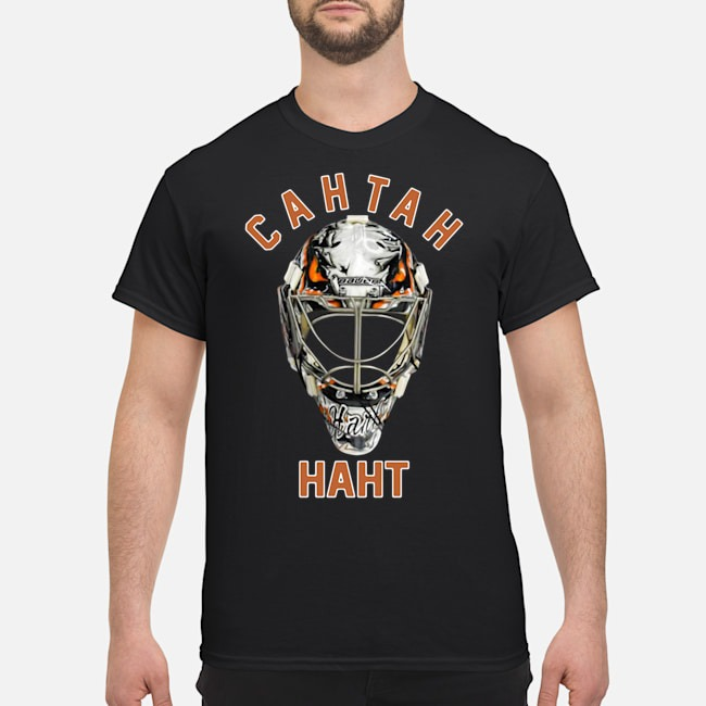 Cahtah Haht Shirt