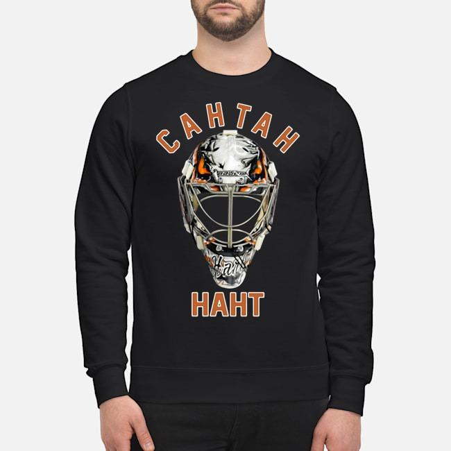 Cahtah Haht Sweater