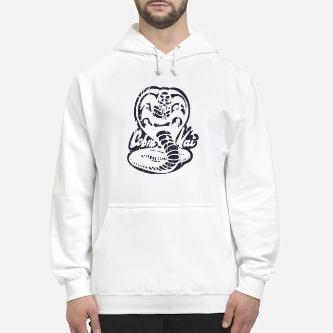 https://kingtees.shop/teephotos/2020/01/Cobra-Kai-Heather-Vintage-Hoodie.jpg