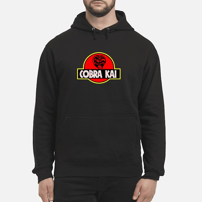 https://kingtees.shop/teephotos/2020/01/Cobra-Kai-Jurassic-Park-Hoodie.jpg