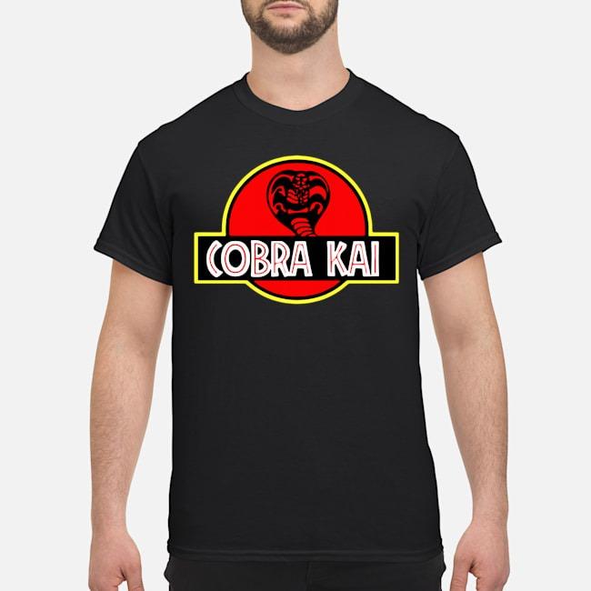 https://kingtees.shop/teephotos/2020/01/Cobra-Kai-Jurassic-Park-Shirt.jpg
