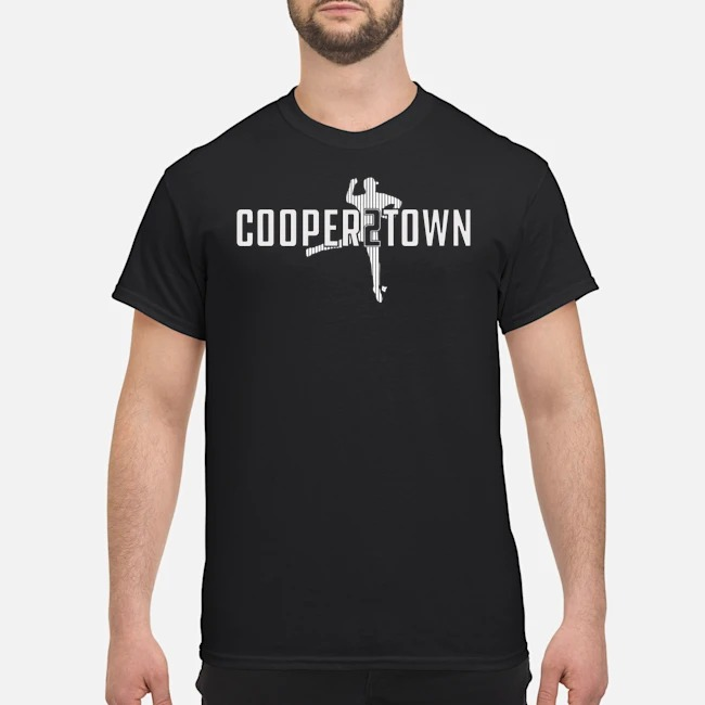 https://kingtees.shop/teephotos/2020/01/Cooper2town-Shirt-New-York-Baseball.jpg