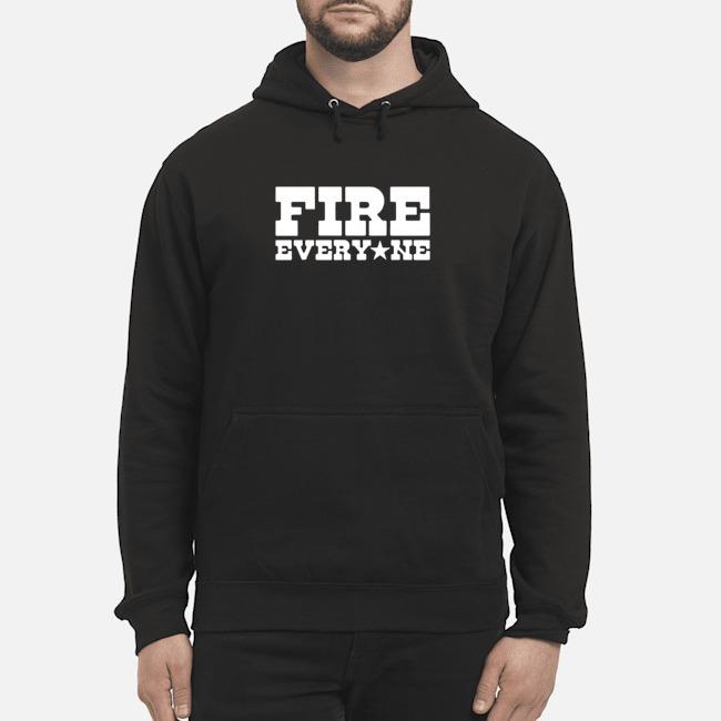 https://kingtees.shop/teephotos/2020/01/Fire-Everyone-DAL-Hoodie.jpg