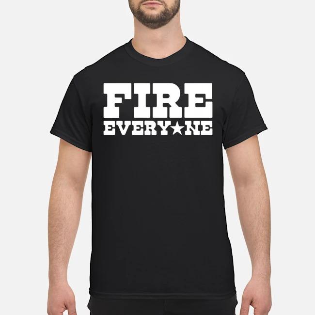 https://kingtees.shop/teephotos/2020/01/Fire-Everyone-DAL-Shirt.jpg