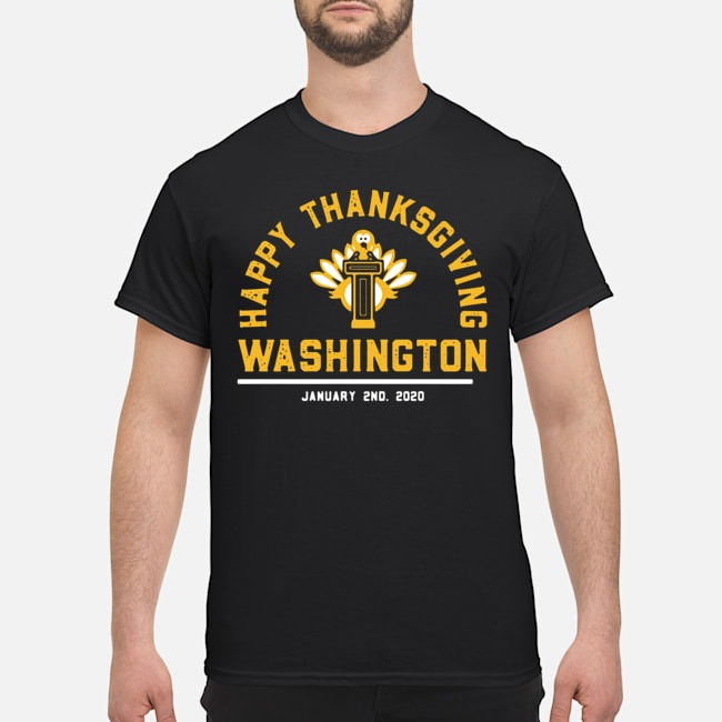 https://kingtees.shop/teephotos/2020/01/Happy-Thanksgiving-Washington-Football-Shirt.jpg