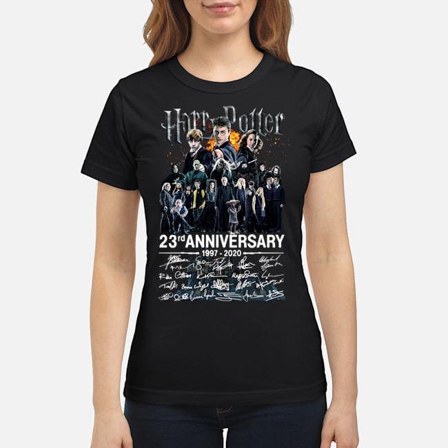 https://kingtees.shop/teephotos/2020/01/Harry-Potter-23rd-anniversary-1997-2020-signatures-Ladies.jpg
