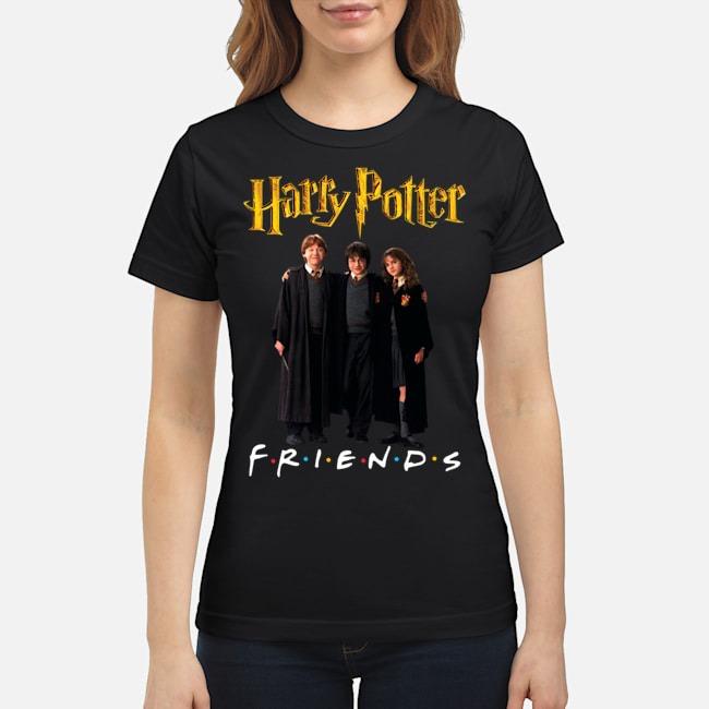 https://kingtees.shop/teephotos/2020/01/Harry-Potter-Hermione-And-Ron-Weasley-Friends-Ladies.jpg