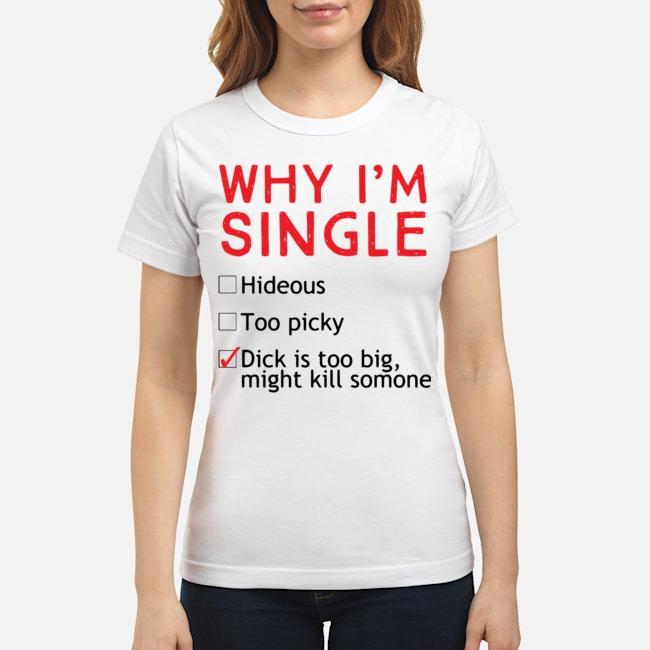 https://kingtees.shop/teephotos/2020/01/Hollywood-Thread-Why-I%E2%80%99m-Single-Funny-Check-List-Ladies.jpg