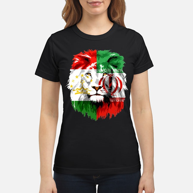 https://kingtees.shop/teephotos/2020/01/Lion-Iran-Tajikistan-Afghanistan-India-Ladies.jpg