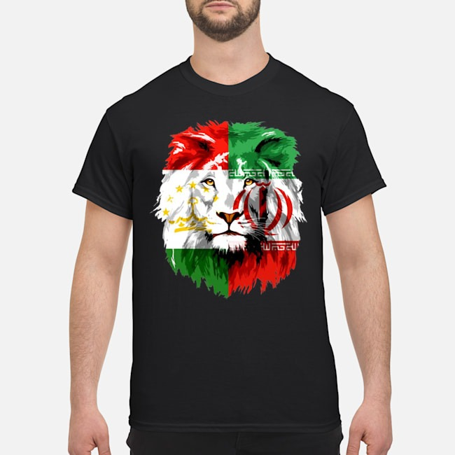 https://kingtees.shop/teephotos/2020/01/Lion-Iran-Tajikistan-Afghanistan-India-Shirt.jpg