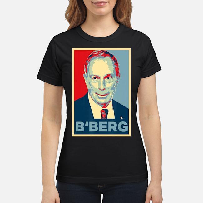 https://kingtees.shop/teephotos/2020/01/Michael-Bloomberg-2020-President-Election-USA-Ladies.jpg
