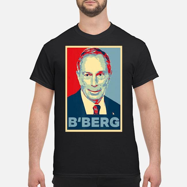 https://kingtees.shop/teephotos/2020/01/Michael-Bloomberg-2020-President-Election-USA-Shirt.jpg