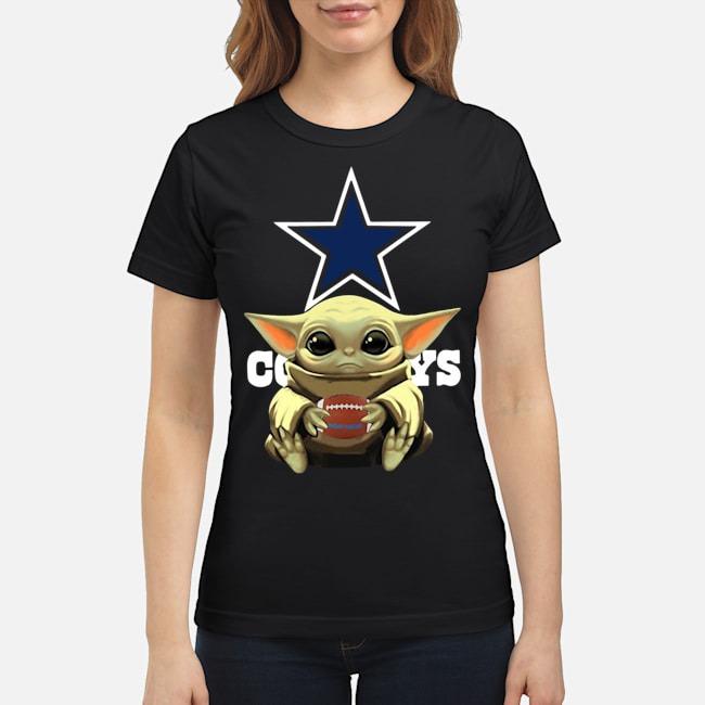 https://kingtees.shop/teephotos/2020/01/Official-Baby-Yoda-Hug-Cowboys-Ladies.jpg