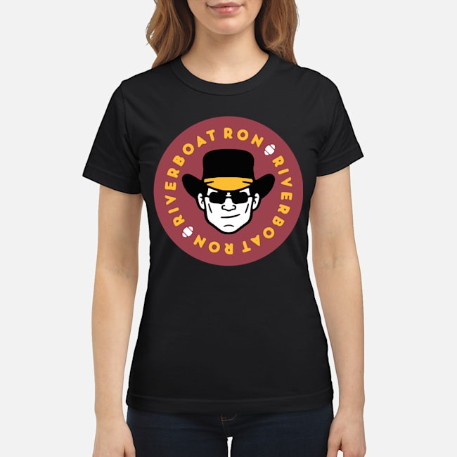 https://kingtees.shop/teephotos/2020/01/Riverboat-Ron-Ron-Rivera-Washington-Redskins-Ladies.jpg