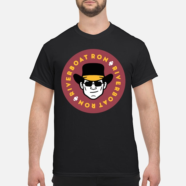 https://kingtees.shop/teephotos/2020/01/Riverboat-Ron-Ron-Rivera-Washington-Redskins-Shirt.jpg