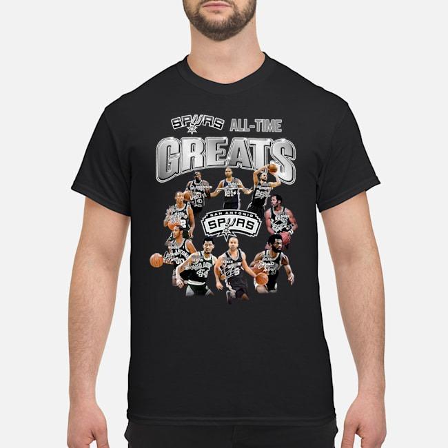 https://kingtees.shop/teephotos/2020/01/San-Antonio-Spurs-All-Time-Greats-Signature-Shirt.jpg