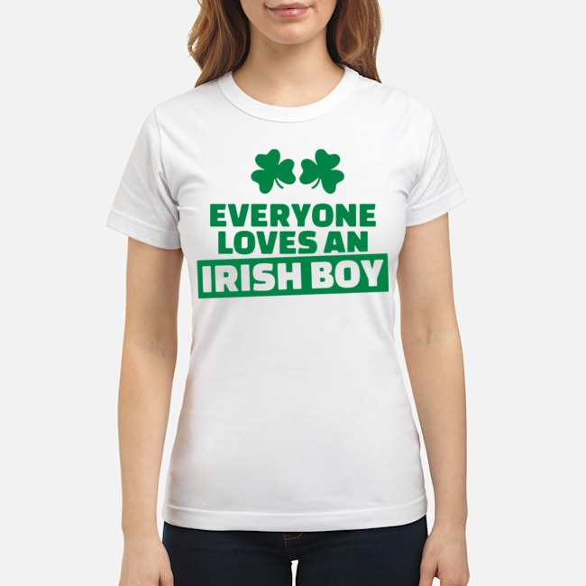 https://kingtees.shop/teephotos/2020/01/St.-Patrick%E2%80%99s-Day-saying-%E2%80%93-Everyone-loves-an-irish-boy-Ladies.jpg