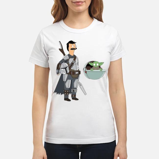 https://kingtees.shop/teephotos/2020/01/The-Mandalorian-Bobs-Burgers-And-Baby-Yoda-Ladies.jpg