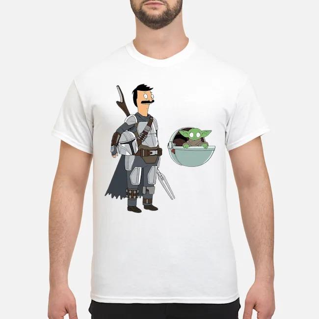 https://kingtees.shop/teephotos/2020/01/The-Mandalorian-Bobs-Burgers-And-Baby-Yoda-Shirt.jpg