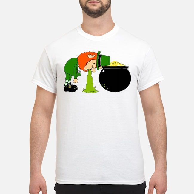 https://kingtees.shop/teephotos/2020/01/Throw-Up-Patrick%E2%80%99s-Day-Shirt.jpg