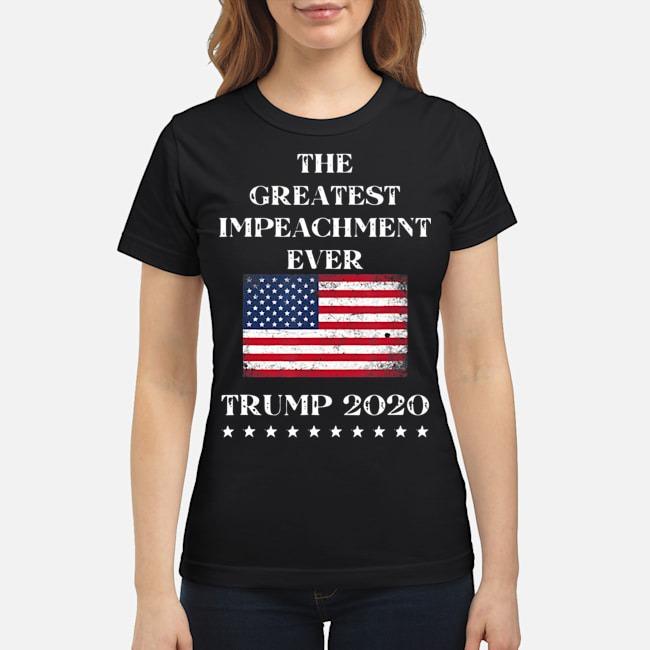 https://kingtees.shop/teephotos/2020/01/Trump-2020-Meme-The-Greatest-Impeachment-Ever-Ladies.jpg
