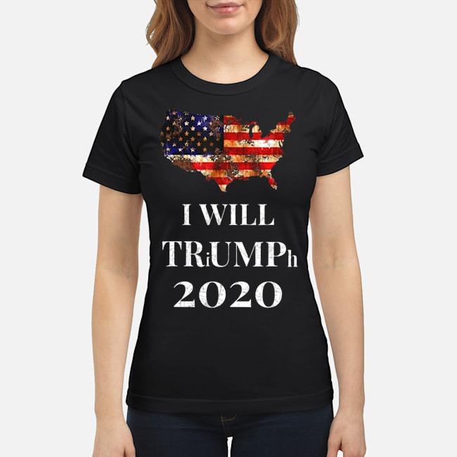 https://kingtees.shop/teephotos/2020/01/Trump-I-Will-Triumph-2020-by-Chach-Ind.-Ladies.jpg