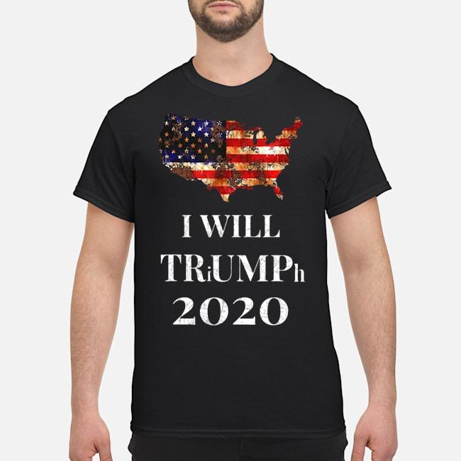 https://kingtees.shop/teephotos/2020/01/Trump-I-Will-Triumph-2020-by-Chach-Ind.-Shirt.jpg