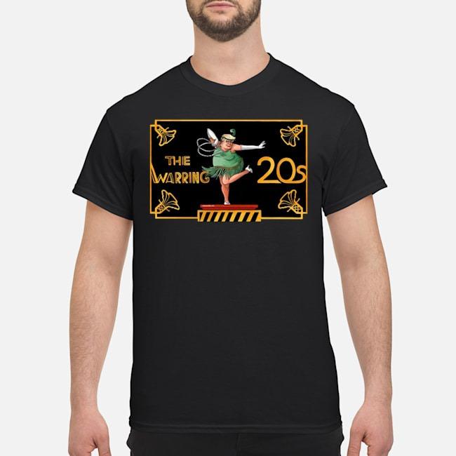 https://kingtees.shop/teephotos/2020/01/Trump-Warring-The-American-Culture-of-the-1920s-Shirt.jpg