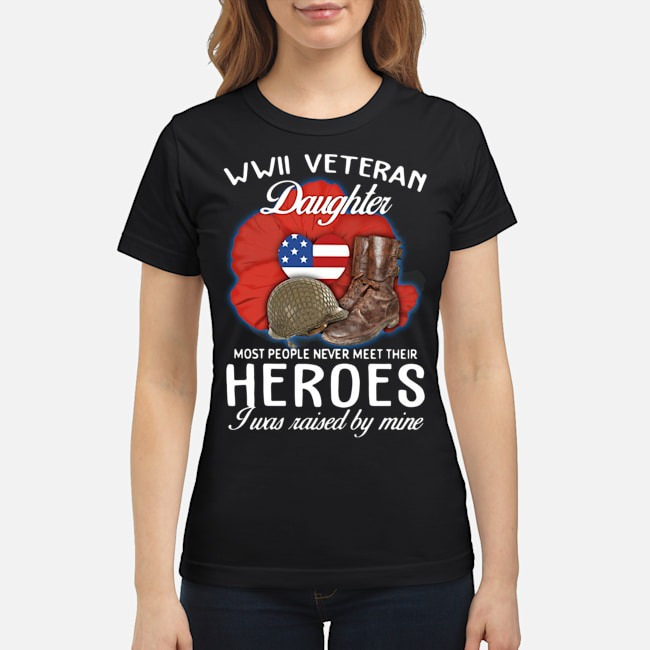 https://kingtees.shop/teephotos/2020/01/WWII-Veteran-daughter-most-people-never-meet-their-heroes-I-was-raised-by-mine-Ladies.jpg