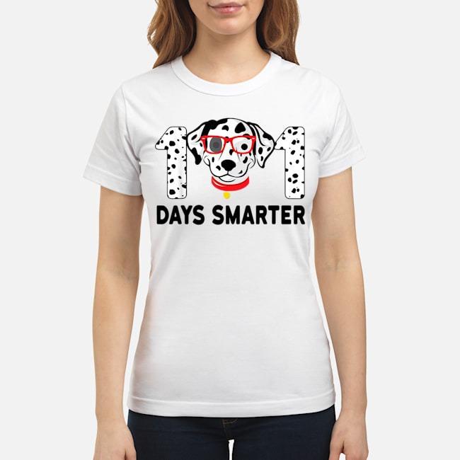 https://kingtees.shop/teephotos/2020/02/101-Days-Smarter-Dalmation-Dog-Teachers-Ladies.jpg