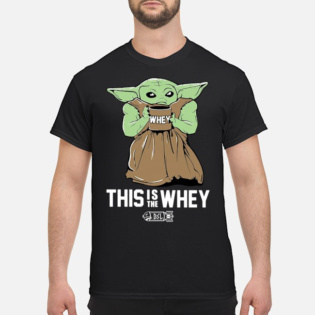 https://kingtees.shop/teephotos/2020/02/Baby-Yoda-This-Is-The-Whey-Shirt.jpg