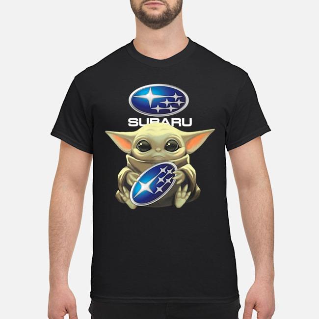 https://kingtees.shop/teephotos/2020/02/Baby-Yoda-hug-Subaru-logo-Star-Wars-shirt.jpg