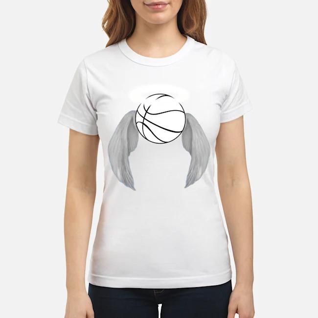 https://kingtees.shop/teephotos/2020/02/Basketball-Heaven-Angel-wings-halo-ring-Memorial-Ladies.jpg